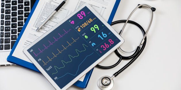Growth In Private Healthcare In Africa Is Leaving The