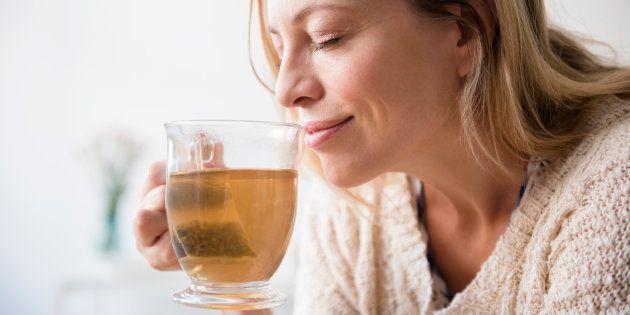 Tea Is The Biggest Culprit Behind Teeth Discolouration, Dental Expert