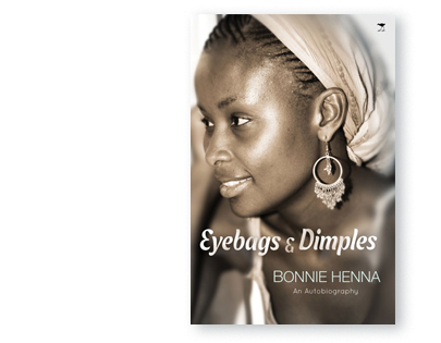 15 Biographies And Memoirs Of Amazing African