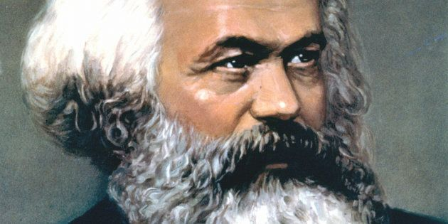 Karl Marx At 200: Why The Workers' Way Of Knowing Still