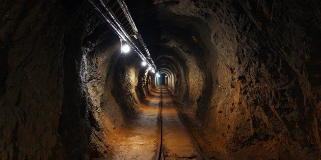 Two Of Last Three Trapped Sibanye-Stillwater Mine Workers