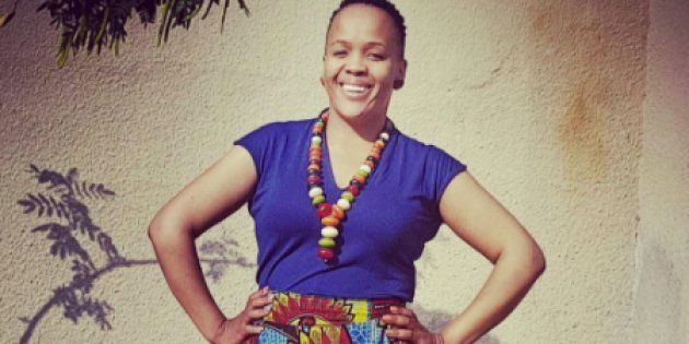 Tumi Morake's Jacaranda FM 'Racism' Case Comes Before The