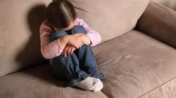 Nine-Year-Old Girl Dies 'After Her Obese Cousin Sits On