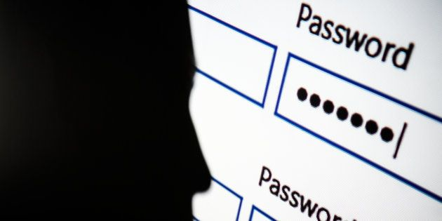 7 Steps To Safer Passwords For All Your Online
