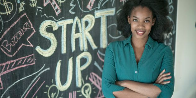 Kenyan Youth Rewriting The Narrative One Entrepreneurial Venture At A