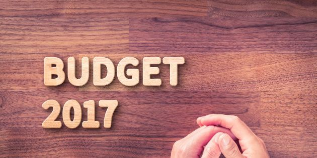 In Full: Gigaba's 2017 Medium-Term Budget Policy