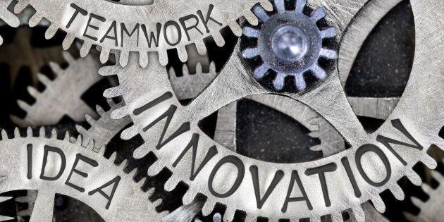 SA Needs Innovation And Tech-Savvy Workers To Attract
