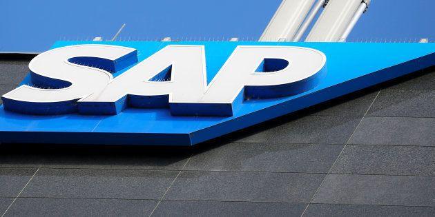 SAP Admits: We Paid Kickbacks To Guptas For