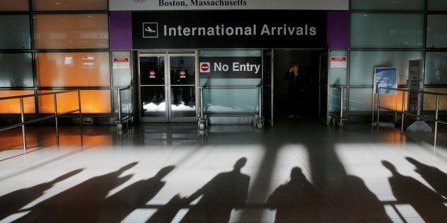 Xenophobic Migration Bans Won't Prevent Terrorism In