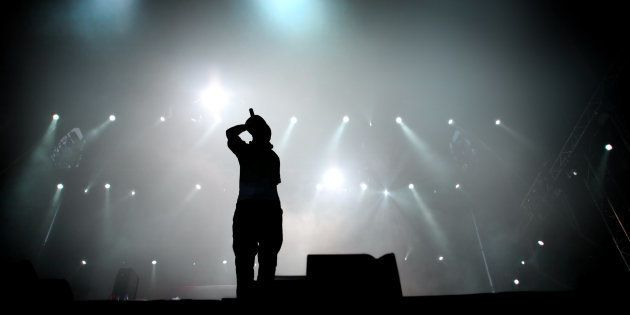 10 Best SA Hip-Hop Albums Of The Decade   HuffPost UK