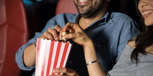 Bestselling Books Turned Movies That Are About To Hit SA