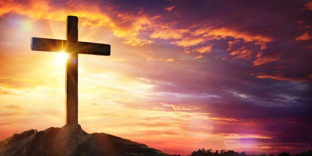 Hilarious Gospel Versions Of Secular Music For