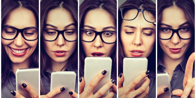 beste mobile dating apps UK siste tegneserie stående 2014 online dating