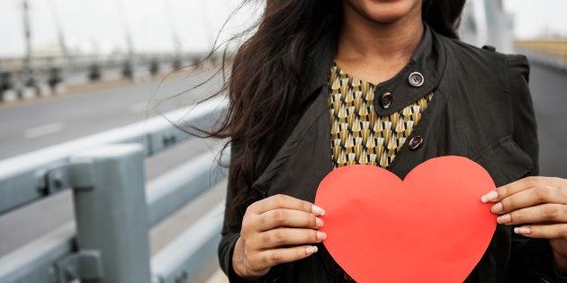 If You're One Of The 46% Of South Africans Who Has Forgotten About Their Heart Health, You Need To