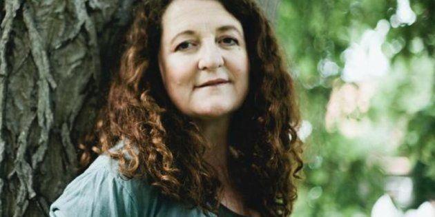 Jennifer Ferguson: Rape Victims Don't Get Justice In SA
