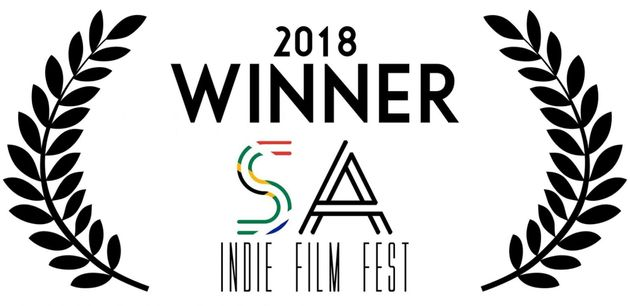 Inaugural South African Indie Film Festival Sets The