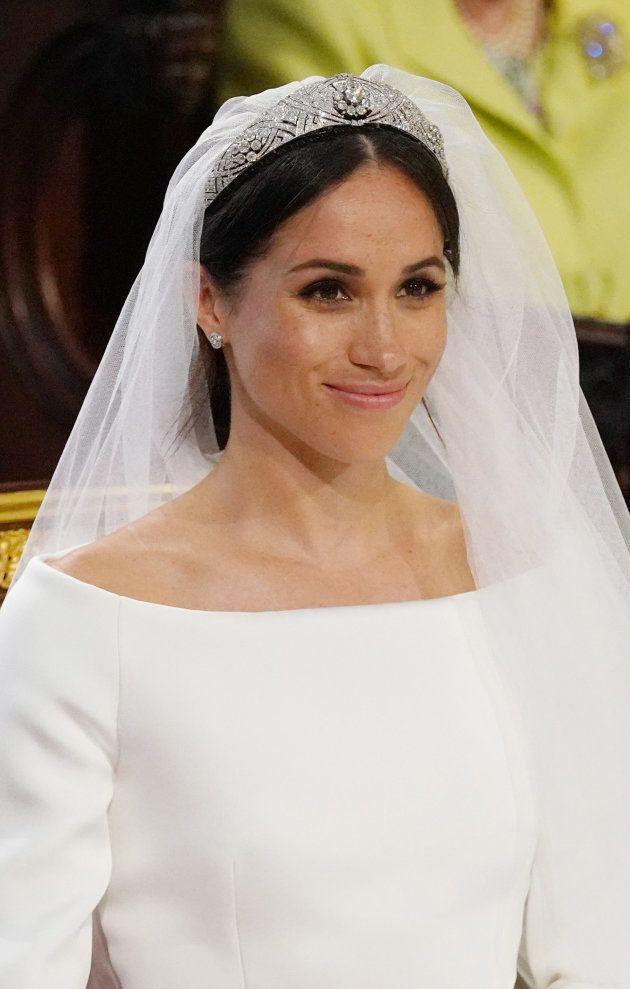 The Duchess of