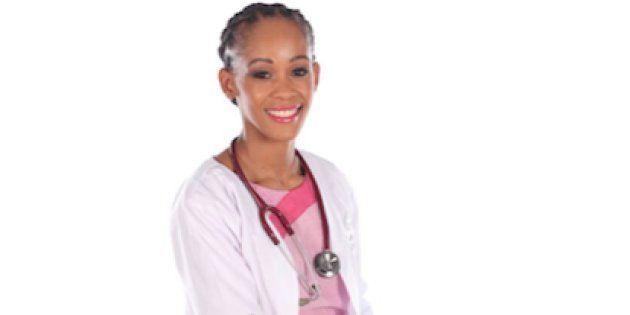 Dr. Mammekwa