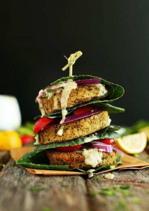 Easy Low-Calorie Weeknight Dinner