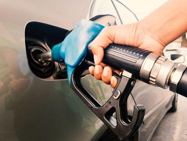 Jokes, Memes, Despair: SA Motorists React To Petrol Price