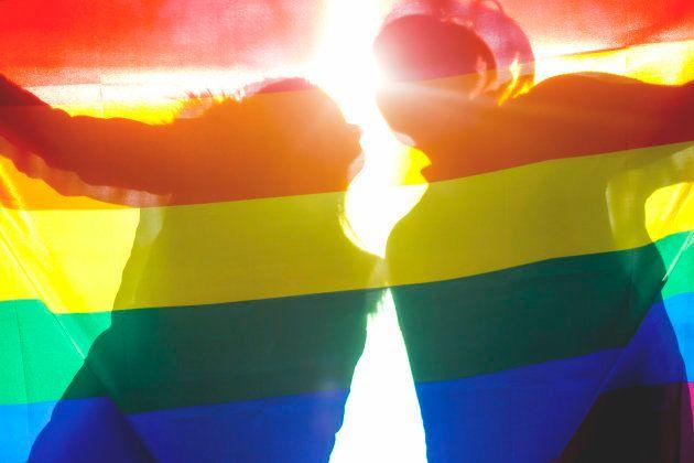 Love, Violence And Daily Survival: Inside Morocco's LGBTIQ