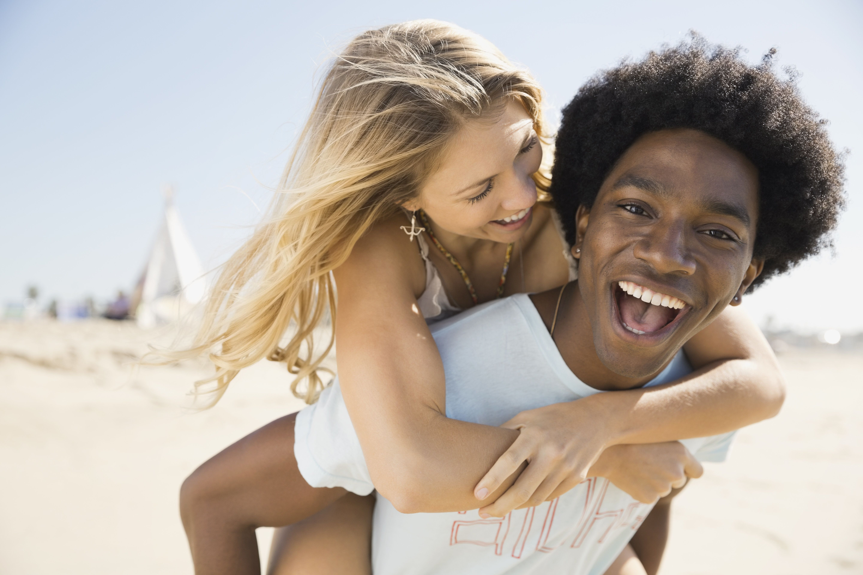 Snelheid dating Gympie