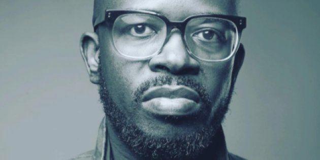 Black Coffee Gives Fan Best Birthday Gift Ever After Agreeing To Record With