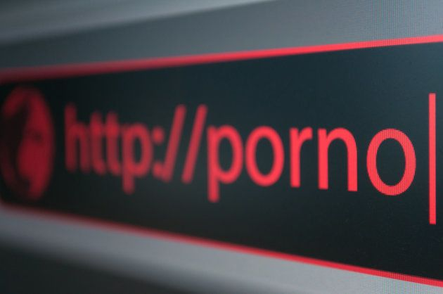 R100k Alleged Porn Bill: Top Limpopo Govt Official Must Pay Back The Money -