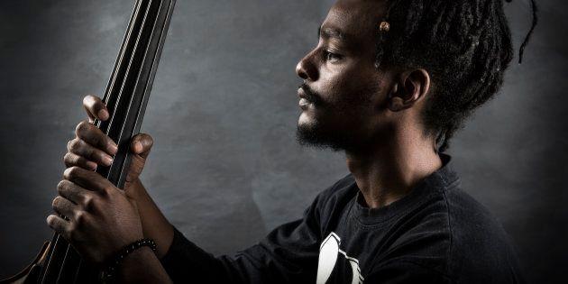 Buskaid Soweto String Ensemble: 20 Years