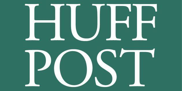 We're Hiring! HuffPost SA Is On The Hunt For A Unique