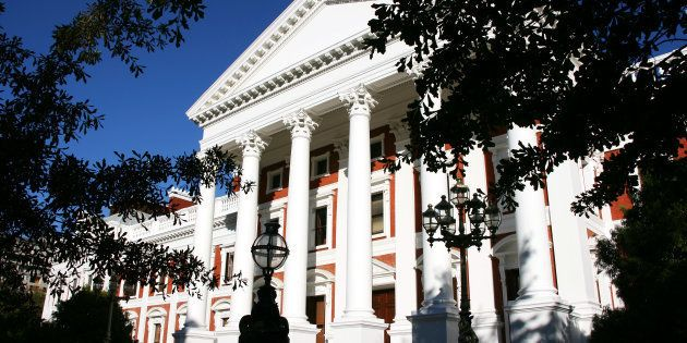 Party Funding Bill Approved By Parliamentary