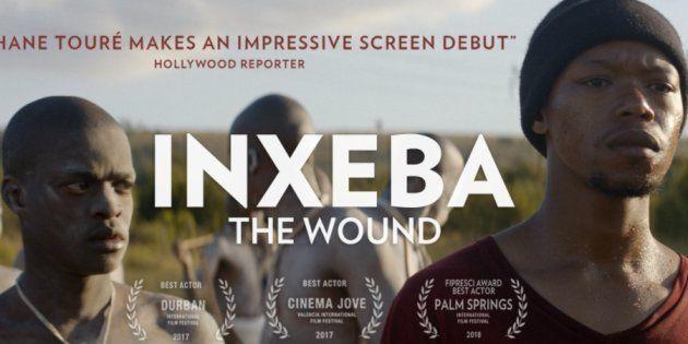 ICYMI: People's Take On The #Inxeba