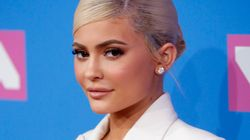 Kylie Jenner Sells Kylie Cosmetics Majority Stake To Coty For $600