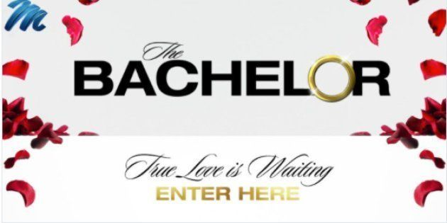 Looking For Love? 'The Bachelor SA' Is Looking For