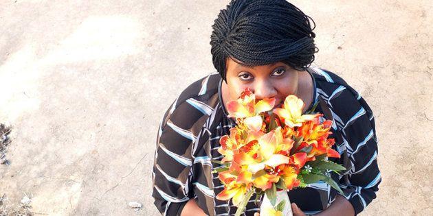 Meet The Creatives Making Harare