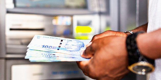 Sassa Social Grants Drawn At ATMs Could Be Three Days