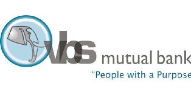 VBS Depositors Queue Overnight For R1,000 – As Bigwig's Wife Threatens
