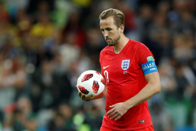 World Cup Preview: The Remaining 8 Prepare For