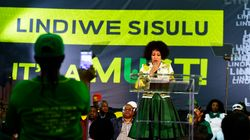 Will Of ANC Branches Must Prevail At Conference -- Lindiwe