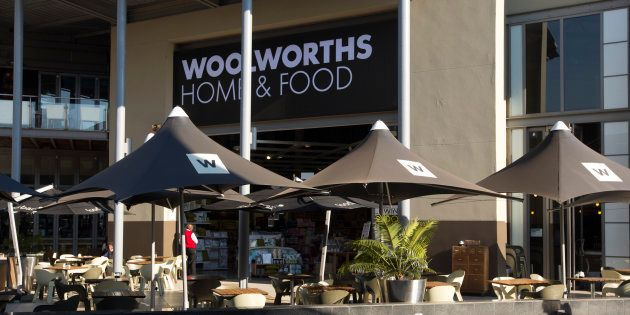 Woolworths Recalls Frozen Rice Mix Amid European Listeriosis