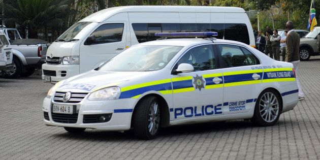 Robbery Goes Wrong For KZN Criminals; Two Shot And