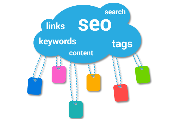 Improve Your Website's SEO Dramatically In 6 Simple