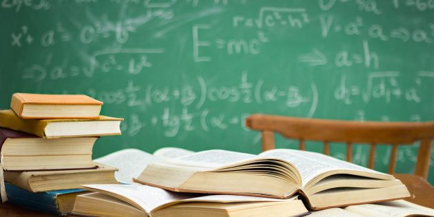 CACH Can Help Matrics Who Haven't Been Admitted To Tertiary