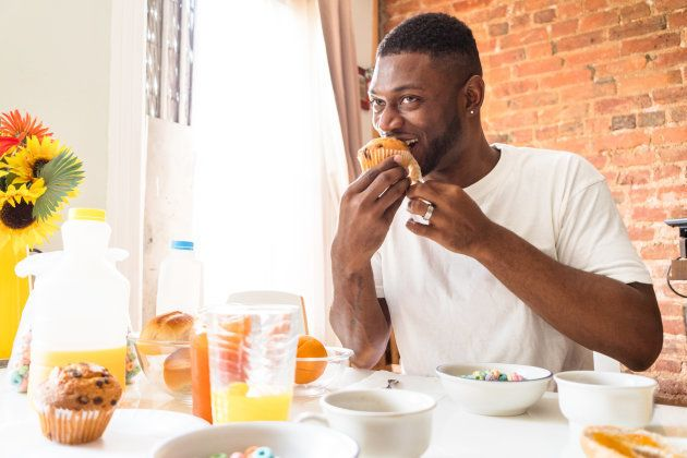 Consuming Too Much Sugar Can Have A Serious Effect On Your