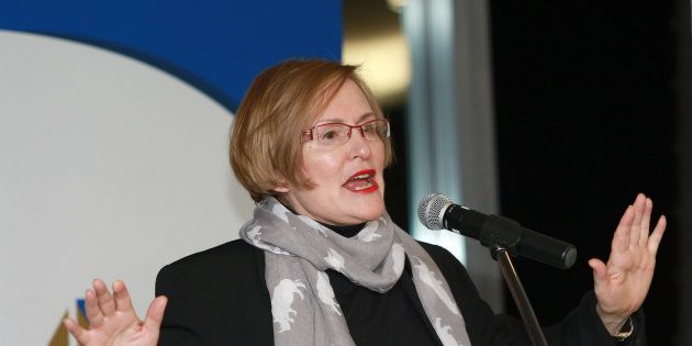 The DA charged Zille for having brought the party into disrepute, and of damaging the party.A date for...