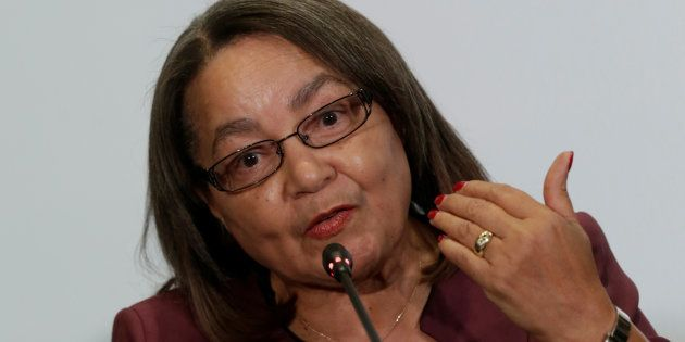 De Lille Claims Bowman Gilfillan Refused To Amend 'Errors' In