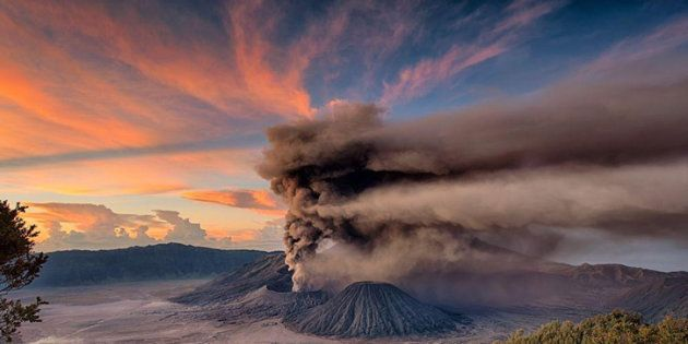 Check Out These Amazing National Geographic Photographer Of The Year 2017 Travel