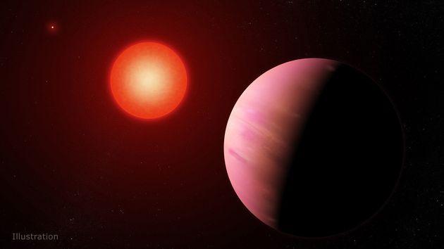 Υπάρχει νέος πλανήτης στο ηλιακό μας