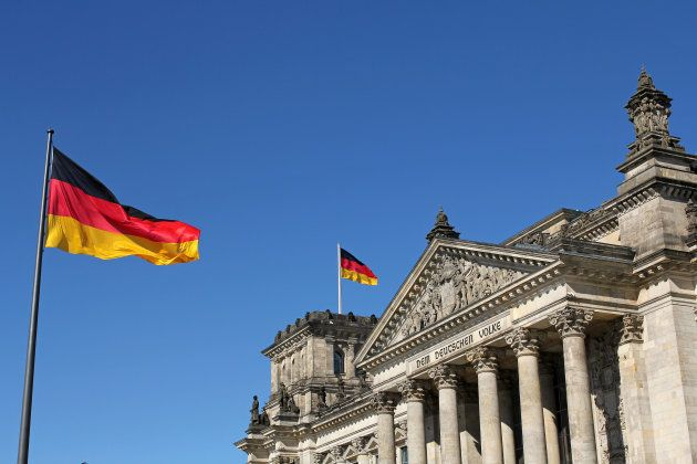 Genocide Negotiations Between Germany And Namibia Hit Stumbling
