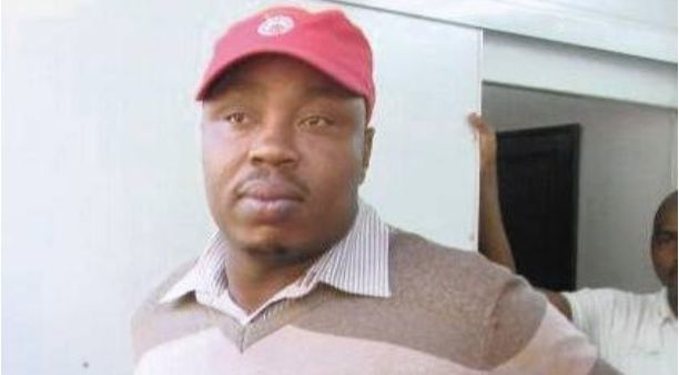 Satawu Fires Provincial Secretary For Being An Undocumented